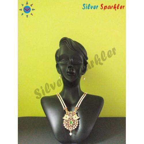 Buy Original Temple Jewellery Store